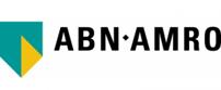 Logo ABN-AMRO.