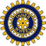 Logo Innerwheel.