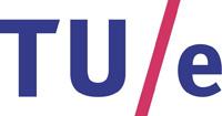 Logo Eindhoven University of Technology.