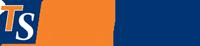 Logo Telders Stichting.
