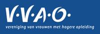 Logo V.V.A.O.